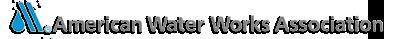 logo_americanwaterworks
