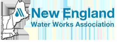 logo_newenglandwaterworks