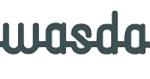 logo_wasda