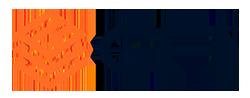 putnam-pipe-logo-04