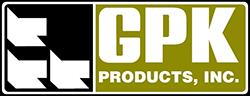 putnam-pipe-logo-05