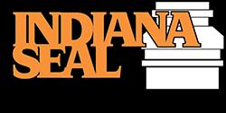 putnam-pipe-logo-06