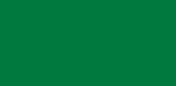 putnam-pipe-logo-07