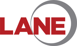 putnam-pipe-logo-08
