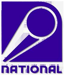putnam-pipe-logo-09