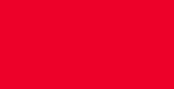 putnam-pipe-logo-10