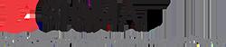 putnam-pipe-logo-12